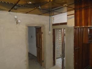 1 bedroom mini flat  Mini flat Flat / Apartment for rent off oregun Oregun Ikeja Lagos