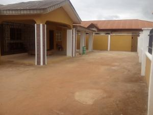 1 bedroom mini flat  Mini flat Flat / Apartment for rent Melody Street, Promise Estate, Iyana-Iyesi Jibowu (Ota) Ado Odo/Ota Ogun