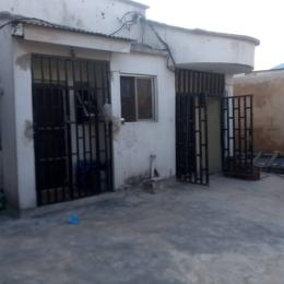 1 bedroom mini flat  Mini flat Flat / Apartment for rent Maryland  Mende Maryland Lagos