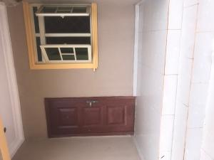 1 bedroom mini flat  Mini flat Flat / Apartment for rent 1, Oje Street, Evbuodia Qtrs, GRA.  Oredo Edo