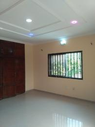 1 bedroom mini flat  Mini flat Flat / Apartment for rent Off Admirathy way lekki  Lekki Phase 1 Lekki Lagos
