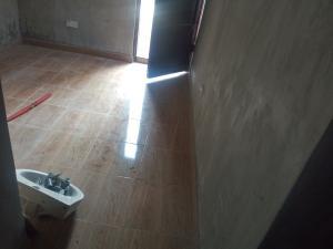 1 bedroom mini flat  Mini flat Flat / Apartment for rent Shomolu Shomolu Lagos