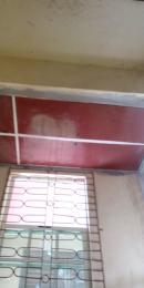 1 bedroom mini flat  Blocks of Flats House for rent Baruwa along the road Baruwa Ipaja Lagos