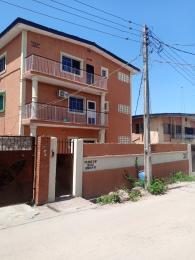 1 bedroom mini flat  Self Contain Flat / Apartment for rent Ogunbanwo street  Tipper area Ketu Lagos Ketu Kosofe/Ikosi Lagos