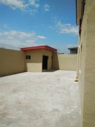 1 bedroom mini flat  Mini flat Flat / Apartment for rent Obayan  Yaba Lagos