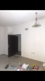 1 bedroom mini flat  Flat / Apartment for rent Meadow hall school area Ikate Lekki Lagos