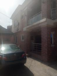 1 bedroom mini flat  Flat / Apartment for rent Around aboru iyana ipaja Lagos close to the bus stp of iyana ipaja Lagos  Alimosho Lagos