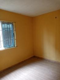 1 bedroom mini flat  Mini flat Flat / Apartment for rent Beesam Airport Road Oshodi Lagos