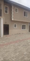 1 bedroom mini flat  Mini flat Flat / Apartment for rent Gowon estate egbeda Lagos Egbeda Alimosho Lagos