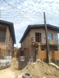 1 bedroom mini flat  Mini flat Flat / Apartment for rent Off Oworo road, oworo Kosofe Kosofe/Ikosi Lagos