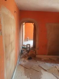 1 bedroom mini flat  Mini flat Flat / Apartment for rent Off Oworo road, oworo Kosofe Kosofe/Ikosi Lagos