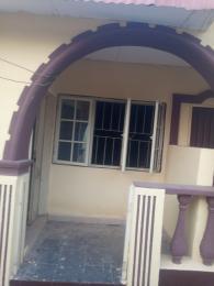 1 bedroom mini flat  Mini flat Flat / Apartment for rent Aboru ipaja road Lagos  Ipaja road Ipaja Lagos