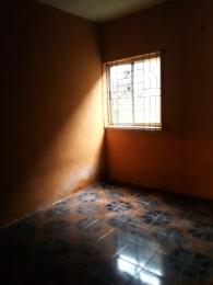 1 bedroom mini flat  Boys Quarters Flat / Apartment for rent Opeloyeru street off Babs animashaun Bode Thomas Surulere Lagos