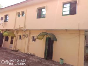 1 bedroom mini flat  Blocks of Flats House for rent Gowon Ipaja Ipaja Lagos