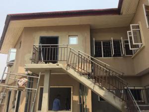 1 bedroom mini flat  Mini flat Flat / Apartment for rent Ologolo Lekki Lagos