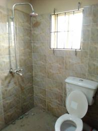1 bedroom mini flat  Mini flat Flat / Apartment for rent Ogudu-Orike Ogudu Lagos
