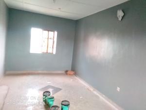 1 bedroom mini flat  Blocks of Flats House for rent Ayobo Ayobo Ipaja Lagos