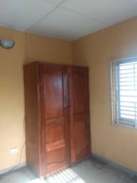 1 bedroom mini flat  Flat / Apartment for rent Oregun Oregun Ikeja Lagos