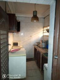 10 bedroom Hotel/Guest House Commercial Property for rent Ayobo Ayobo Ipaja Lagos