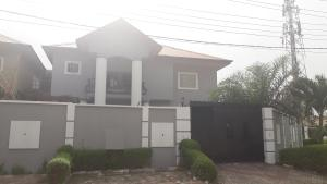 7 bedroom Office Space Commercial Property for rent Lekki Phase 1 Lekki Phase 1 Lekki Lagos