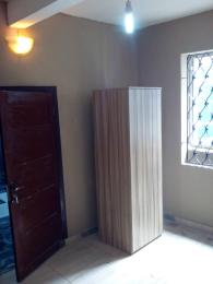1 bedroom mini flat  Self Contain Flat / Apartment for rent Ayankoya Street, Ososami Ring Rd Ibadan Oyo