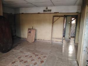 1 bedroom mini flat  Self Contain Flat / Apartment for rent New garage owode apata  Apata Ibadan Oyo