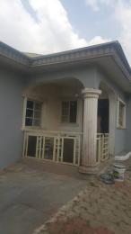 1 bedroom mini flat  Mini flat Flat / Apartment for rent Iletuntun after nihort  Idishin Ibadan Oyo