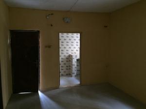1 bedroom mini flat  Mini flat Flat / Apartment for rent ebute  Ebute Ikorodu Lagos