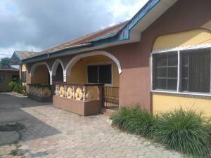 1 bedroom mini flat  Flat / Apartment for rent NNPC Apata Ibadan Oyo