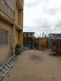1 bedroom mini flat  Self Contain Flat / Apartment for rent Abule Oja Abule-Oja Yaba Lagos