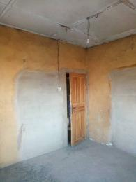 1 bedroom mini flat  Self Contain Flat / Apartment for rent By simpson Adekunle Yaba Lagos