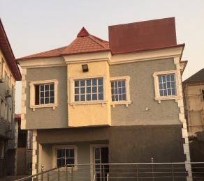 1 bedroom mini flat  Self Contain Flat / Apartment for rent Off ilaje road  Bariga Shomolu Lagos