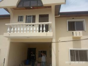 1 bedroom mini flat  Self Contain Flat / Apartment for rent Behind Tantalizer Lekki phase one Lekki Phase 1 Lekki Lagos