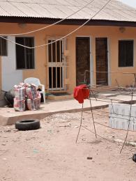 1 bedroom mini flat  Self Contain Flat / Apartment for rent Akoka yaba Lagos. Akoka Yaba Lagos