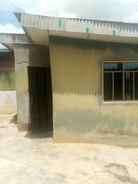 1 bedroom mini flat  Self Contain Flat / Apartment for rent Omologede Ojokoro Abule Egba Lagos
