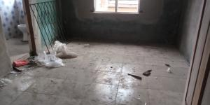 1 bedroom mini flat  Self Contain Flat / Apartment for rent Off Herbert Macaulay close to LSDPC Adekunle Yaba Lagos