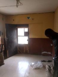 1 bedroom mini flat  Self Contain Flat / Apartment for rent Lady lak Bariga Shomolu Lagos