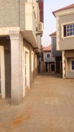 1 bedroom mini flat  Self Contain Flat / Apartment for rent Ilaje  Bariga Shomolu Lagos