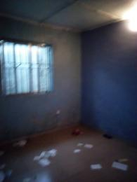 Self Contain for rent Alaja street Ogudu Lagos - 3