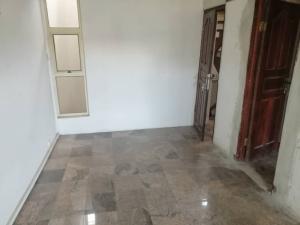 1 bedroom mini flat  Self Contain Flat / Apartment for rent Oniru estate ONIRU Victoria Island Lagos