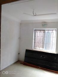 Self Contain Flat / Apartment for rent Mende Maryland Lagos