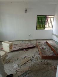 1 bedroom mini flat  Self Contain Flat / Apartment for rent Igbo Efon Igbo-efon Lekki Lagos