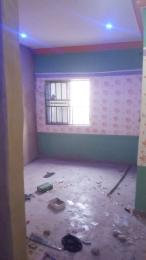 1 bedroom mini flat  Self Contain Flat / Apartment for rent Ilaje Shomolu Shomolu Lagos