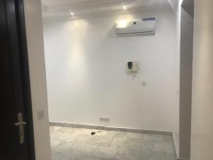 4 bedroom Terraced Duplex House for rent off kingsway road Old Ikoyi Ikoyi Lagos