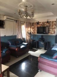 3 bedroom Semi Detached Bungalow House for sale Obafemi esuorosho Avenue, Greenland estate. Mowe ibafo Ibafo Obafemi Owode Ogun