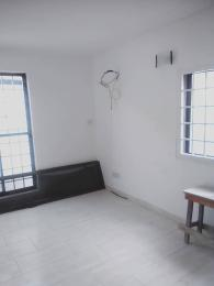 1 bedroom mini flat  Mini flat Flat / Apartment for rent Tunde fisayo off Admiralty way  Lekki Phase 1 Lekki Lagos