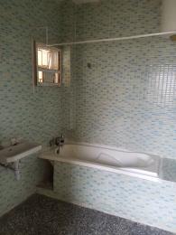 3 bedroom Blocks of Flats House for rent Off Salvation Opebi Ikeja Lagos