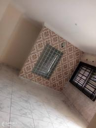 1 bedroom mini flat  Shared Apartment Flat / Apartment for rent Seaside Estate off Badore road Badore Ajah Lagos