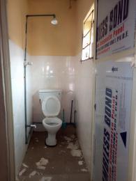 Shop Commercial Property for rent Onipan Onipanu Shomolu Lagos