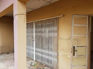 2 bedroom Self Contain Flat / Apartment for rent Jaiyeola ajatta Ajao Estate Isolo Lagos
